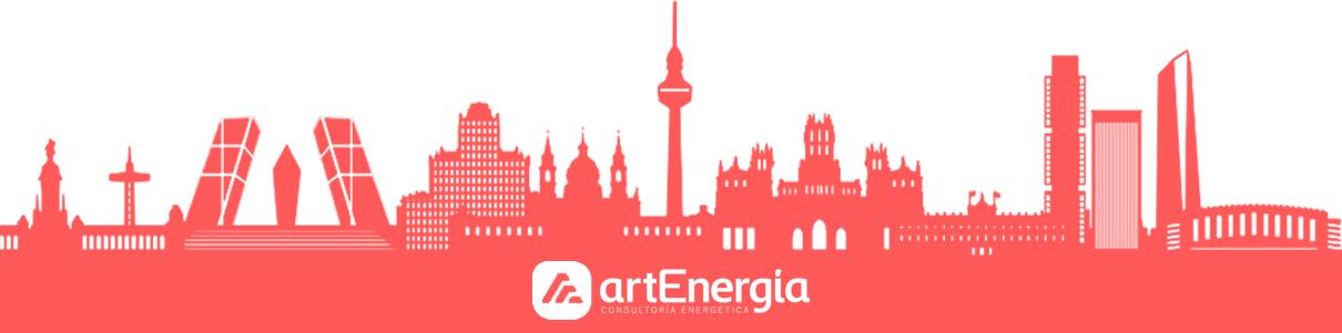 artEnergía