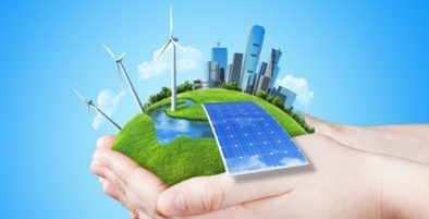 renovables-energia